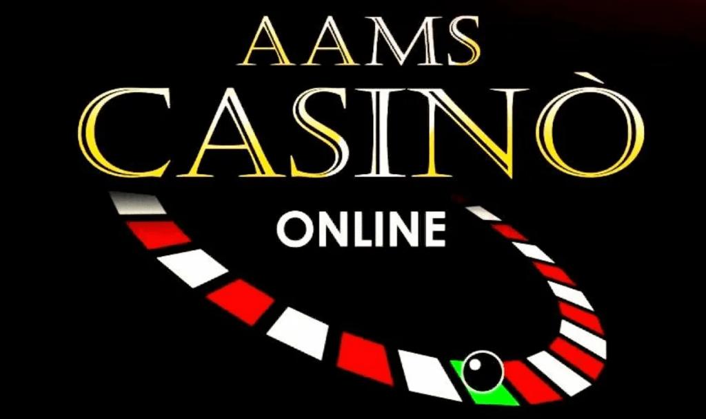 aams casino