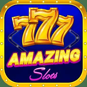 AmazingSlot.com
